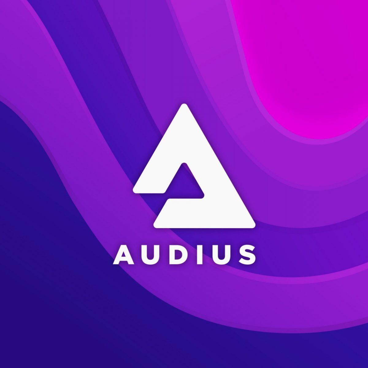 Blockchain Based Streaming Platform Audius Partners With TikTok TikTok Death