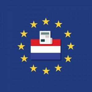 Dutch DPA Fines TikTok 750,000 Euros For Transparency Violation TikTok Death