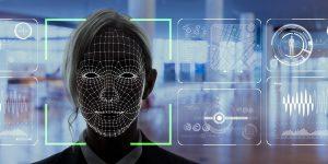 Senators Demand TikTok Plans To Collect User Voice And Face Recognition Data TikTok Death