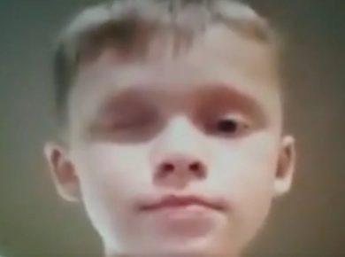 Georgia Boy May Have Led to Death Performing TikTok Challenge Police TikTok Death