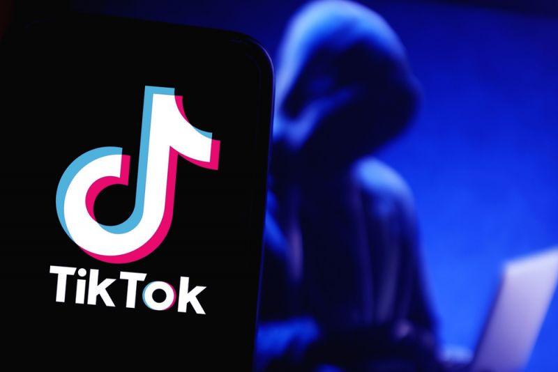 TikTok Faces EU Probe Over Transferring Kids Data to China TikTok Death