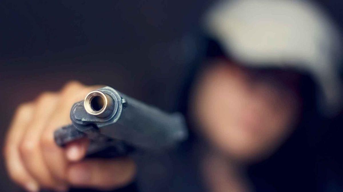 Young Boy Dies As Pistol Goes Off While Making TikTok Video TikTok Death